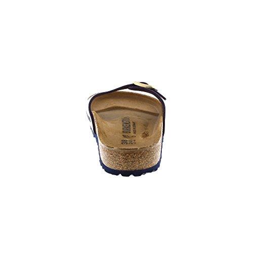 Madrid Regular Fit - Patent Lilac 1005238