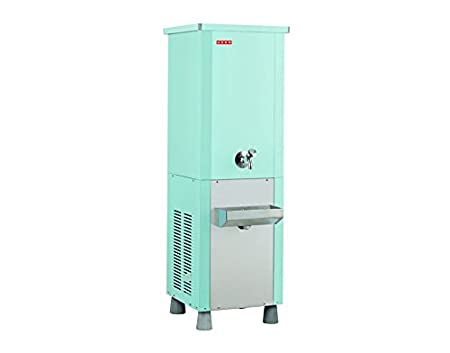 Usha 20L 2040 SP Water Cooler (ISI Marked) at amazon