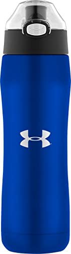 Under Armour Beyond Stainless Bottle