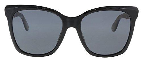 Sunglasses Givenchy