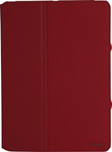 Targus FlipView Case Crimson THD03903US