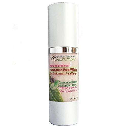 skin2spirit-antiaging-organic-caffeine-eye-whip-cream-1-oz
