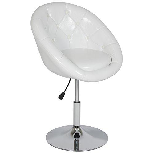 Vanity Chairs - 2