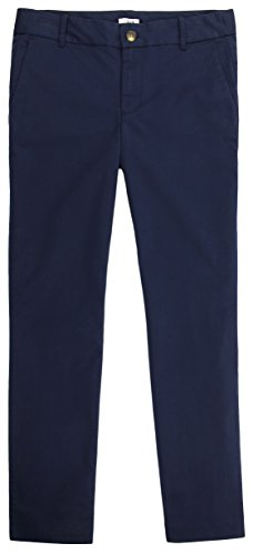 J. Crew - Women's - Chino Pant (Multiple Color/Size, used for sale  Delivered anywhere in USA