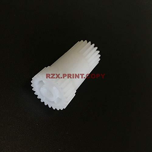 Printer Parts Developer Drive Gear 6LJ768120 6LJ76812000 for Toshiba 2006 2306 2506 2505 2307 2507 5 Pieces/lot