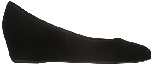 Högl Ladies Wedgerina Pumps Black (black0100)