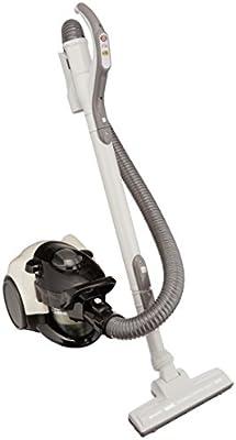Amazon.com - SHARP Standard Turbine head type Cyclone cleaner Beige EC-CT12-C - Kitchen Large Appliances