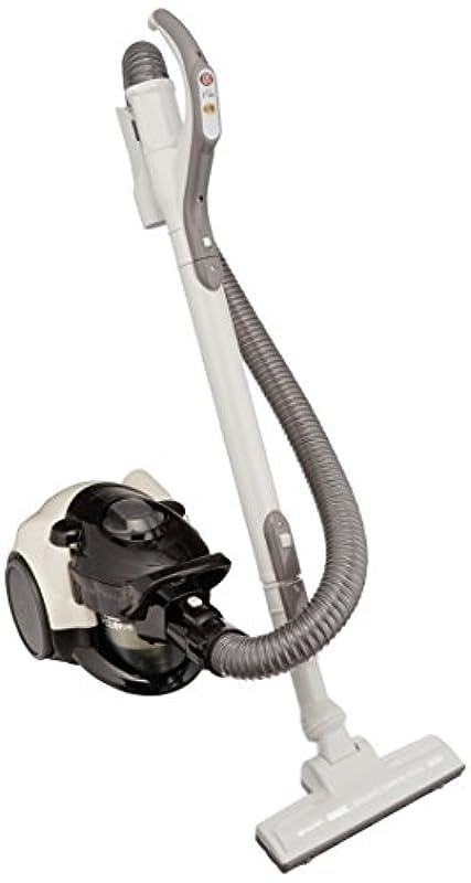샤프 싸이클론 청소기 베이지 EC-CT12-C
