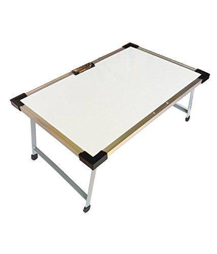 3 In 1 Multipurpose Kids Study Table For Kids Adjustable And