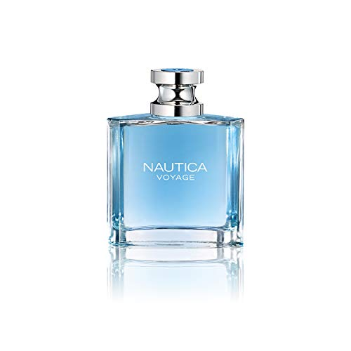 Buy top 10 best perfumes