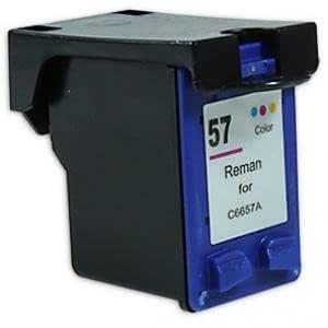 Cartucho de tinta compatible para impresora HP Deskjet F4100 ...