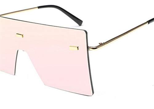 viajar Golden Gafas especial de Gafas Unisex Ciclismo Huyizhi Conducción UV400 Protección sol Guay para diseño de Pesca qaZ0EAFwEx