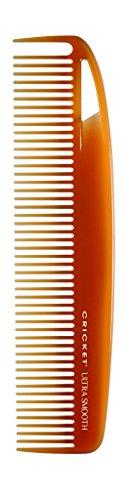resin comb - 2