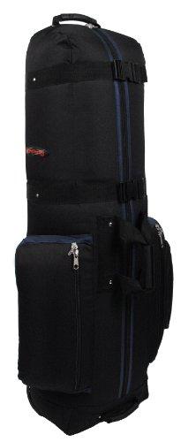 CaddyDaddy Constrictor 2 Golf Bag Travel Cover