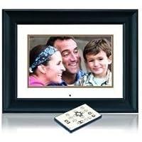 HP 7 Digital Photo Frame