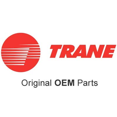 - Trane MOT11447 Kit Rplmnt Gas Vlv Nat Ahe Gas Valve Replacement