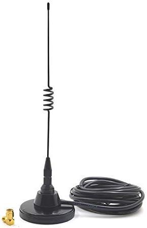 Antena magnética compatible para Garmin Astro / Alpha