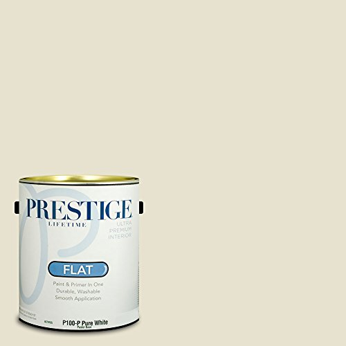 prestige-paints-interior-paint-and-primer-in-one-1-gallon-flat-comparable-match-of-benjamin-moore-fe