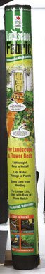 easy-gardener-economical-landscape-fabric-for-weed-control-3-feet-x-100-feet