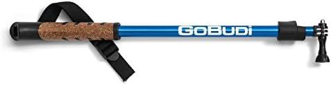 GOBUDi Compatible Extendible Lightweight Waterproof