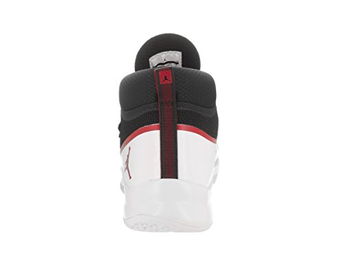 Nike Black Fly White PO Jordan Hombre 5 Sneakers Super 1xUwX1qr
