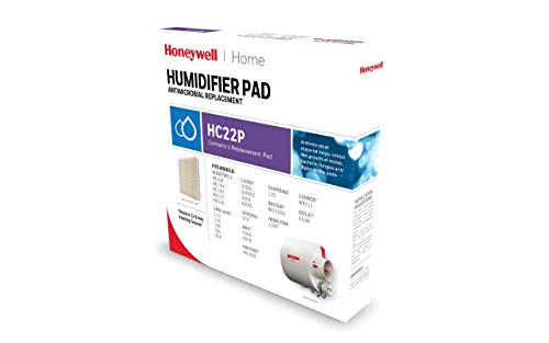 Price comparison product image Honeywell HC22P Whole House Humidifier Pad
