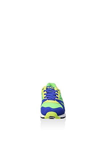 Diadora Zapatillas N9000 Nyl Verde EU 42 (8 UK)