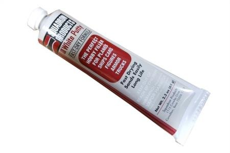 Bestselling Hobby Building Adhesives
