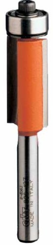 Laminate Flush Trim Carbide Router - 9