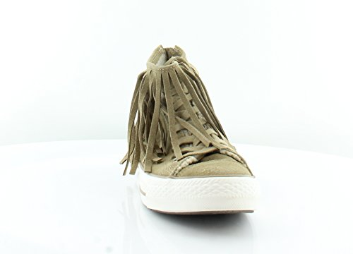Grigio Grigio Donna Donna Grigio Donna Converse Sneaker Converse Sneaker Donna Converse Sneaker Converse Sneaker YOAYgqz