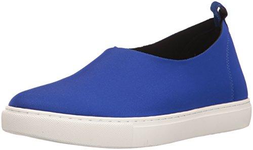 Cole Sneaker Women's Fashion Iris Kathy York Kenneth New Rc4c7