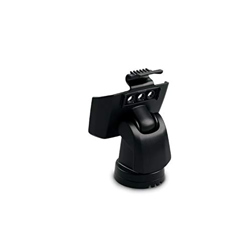 Garmin Quick Release Mount with Tilt/Swivel for Garmin Echo 200,500c and 550c Series 00 Garmin Marine Swivel Mount