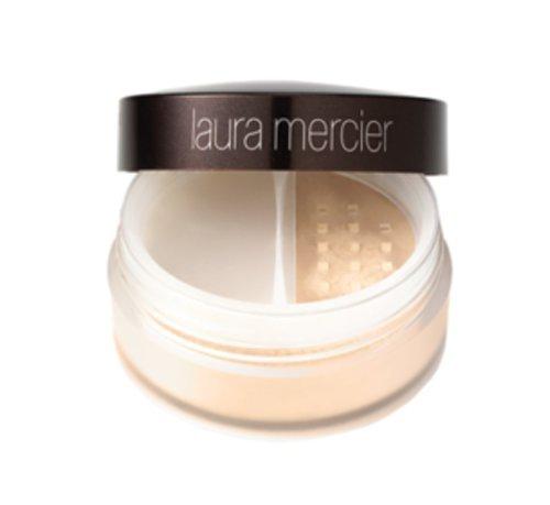 Laura Mercier Mineral Powder, Classic Beige, 0.34 Ounce (Powder Se)