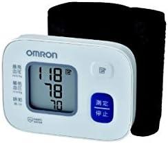 オムロン 血圧計 HEM-6164