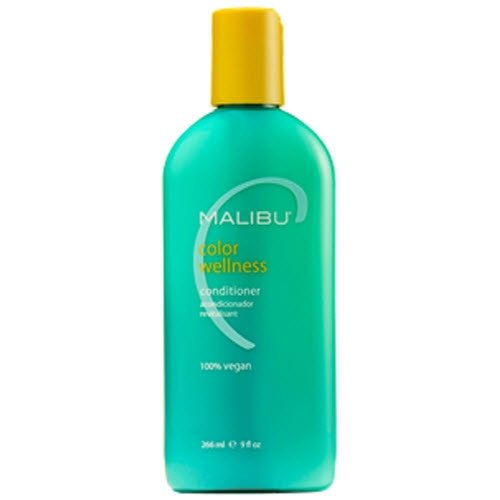 malibu-color-wellness-conditioner-9-fluid-ounce