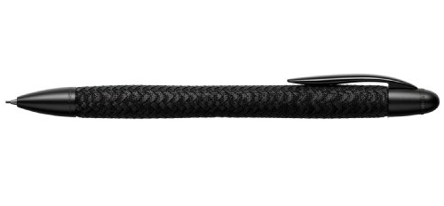 Porsche Design Tec Flex Black Mechanical Pencil (920959) by Porsche Design