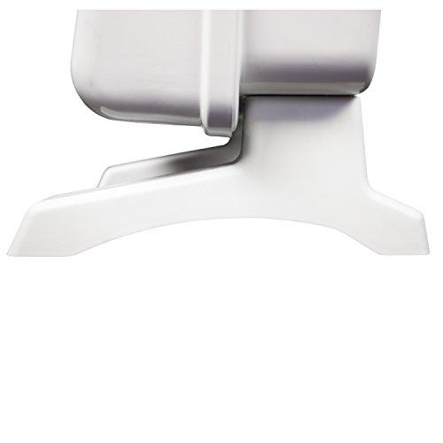 Dyna-Glo IR12PMDG-1 12,000 Liquid Propane Infrared Free Wall Heater