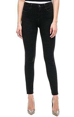 A A996 In Jeans Scelta W9n50 Colore Art Donna Foto W81a46 Cotone Pantalone Guess Misura xqZfPw
