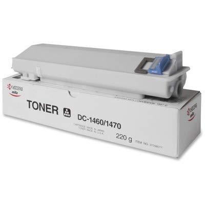 MTA37098011 - Mita 37098011 Toner