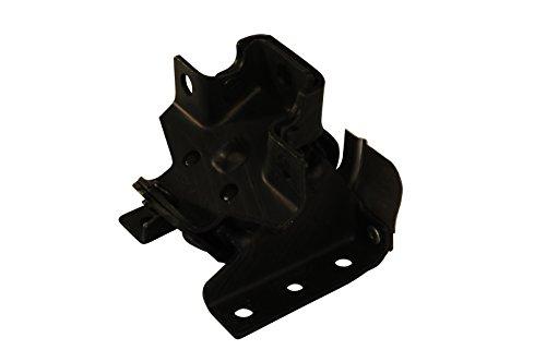 silverado motor mount - 9