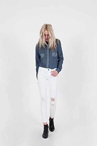 Siwy Hannah In You're Heaven Jeans