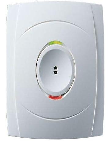 Texecom Premier Impaq AEC-0001 - Detector de Rotura de Vidrio