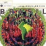 Jazz Meets Brazil