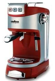 Lavazza Point Ep850 Aroma Point Espresso Machine
