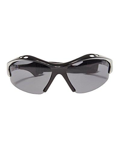 silver acuático polarizado Ballena Kite Vela Gafas cyprice Ciclismo de Surf de Gafas para náutico Skate sol Esquí gafas Jobe Deporte sol HZFcSWSO