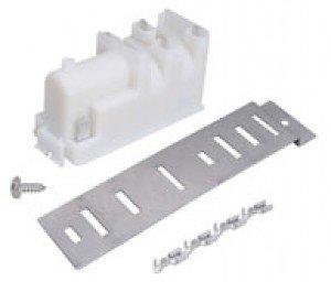 - 12001596 Whirlpool Range Spark Module Kit