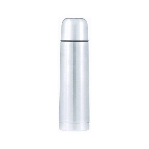 Thermos DF2150TRI6 Briefcase Vacuum Bottle