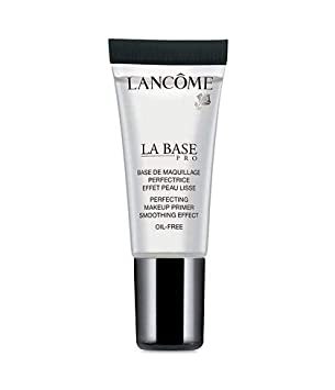 La Base Pro Perfecting Makeup Primer Travel Size, 15 ml