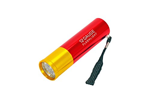 Led Shotgun Shell Lights in US - 4