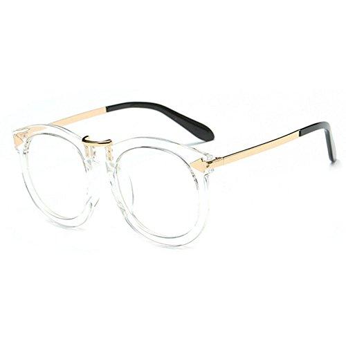Aoligei Lady Polarized lunettes de soleil tendance face à verres Auto 3PimCvM0jI